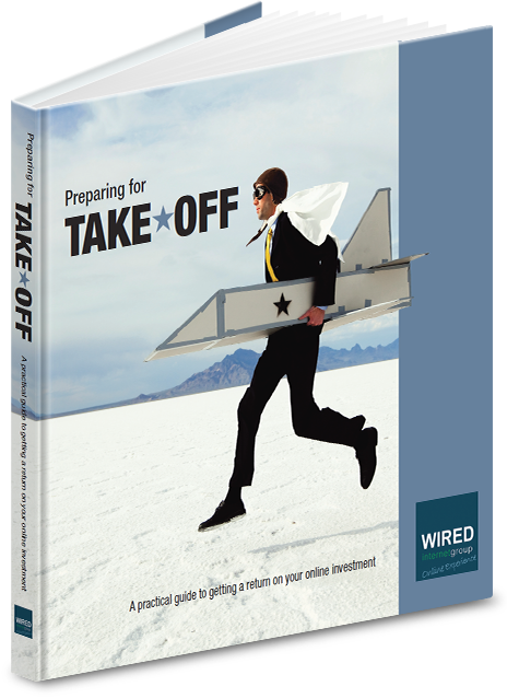 Image Preparing-for-Takeoff-book