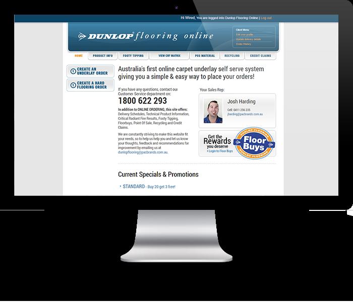 Web Design Courses Christchurch